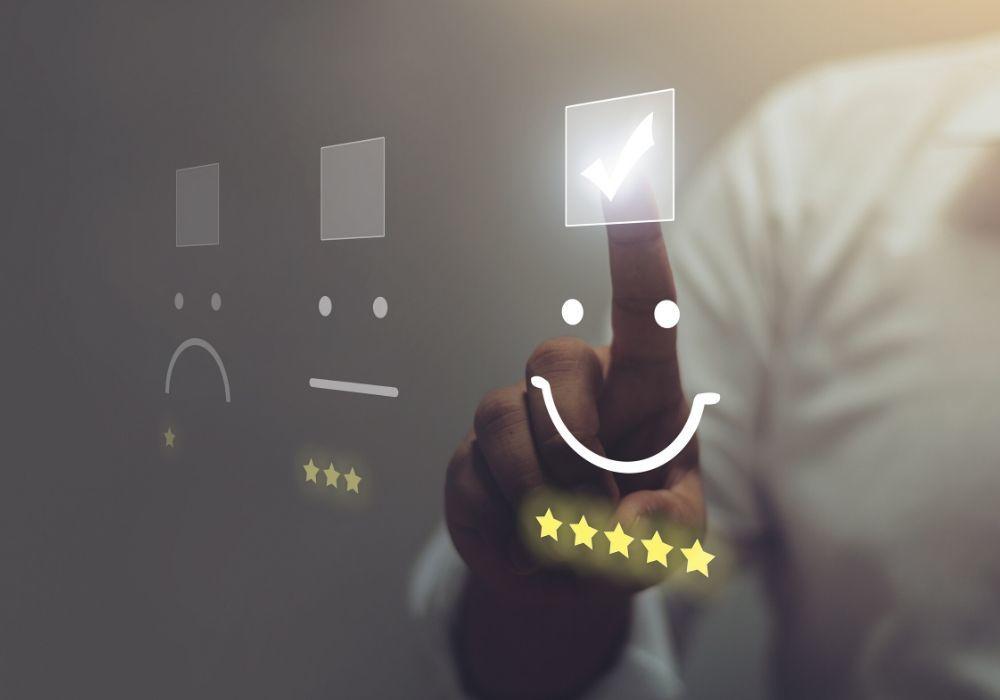 User experience, come migliorarla nel tuo ecommerce grazie a Starshipping